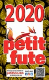 coupel chocolaterie petit futé