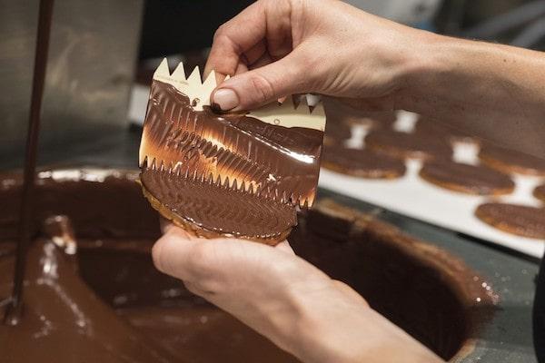 atelier chocolaterie coupel